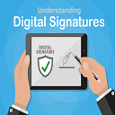 Digital Signature Certificate Providers